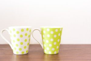 cup_image